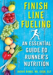 Buy Finish Line Fueling