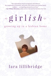 Buy Girlish