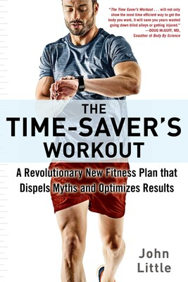 Time Saver Book