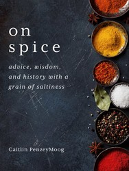 On Spice