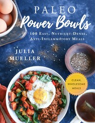 Buy Paleo Power Bowls