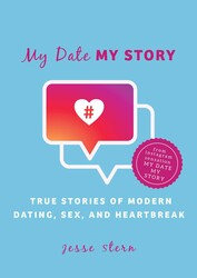 My Date My Story