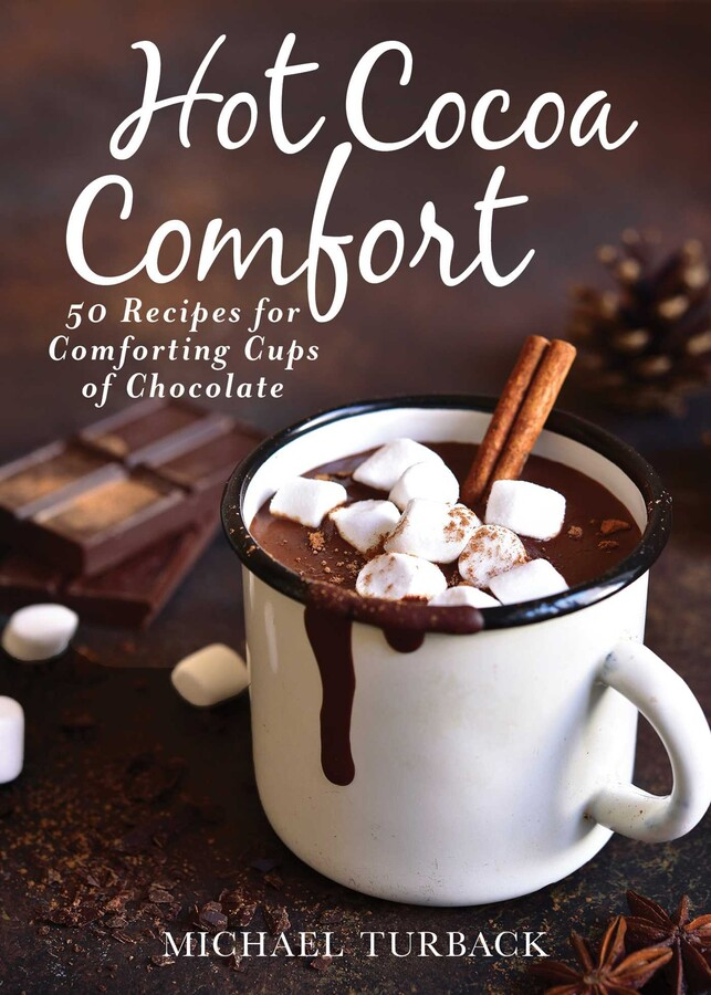 Buy Hot Cocoa Comfort
