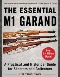 The Essential M1 Garand