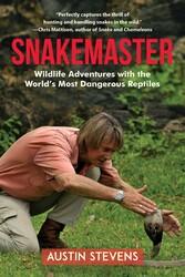 Snakemaster
