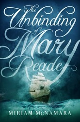 The Unbinding of Mary Reade