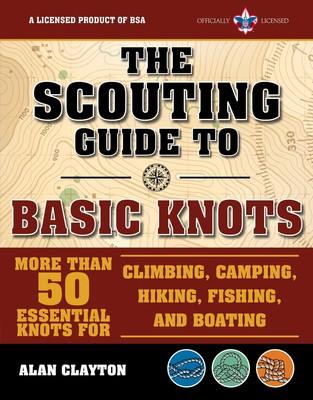 1960s vintage webelos scout handbook boy scouts guide book manual.