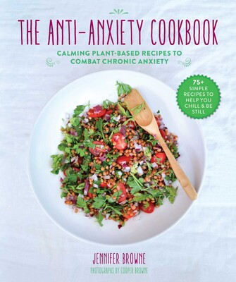 the ultimate antiinflammatory cookbook 90 antiinflammatory recipes for the soul