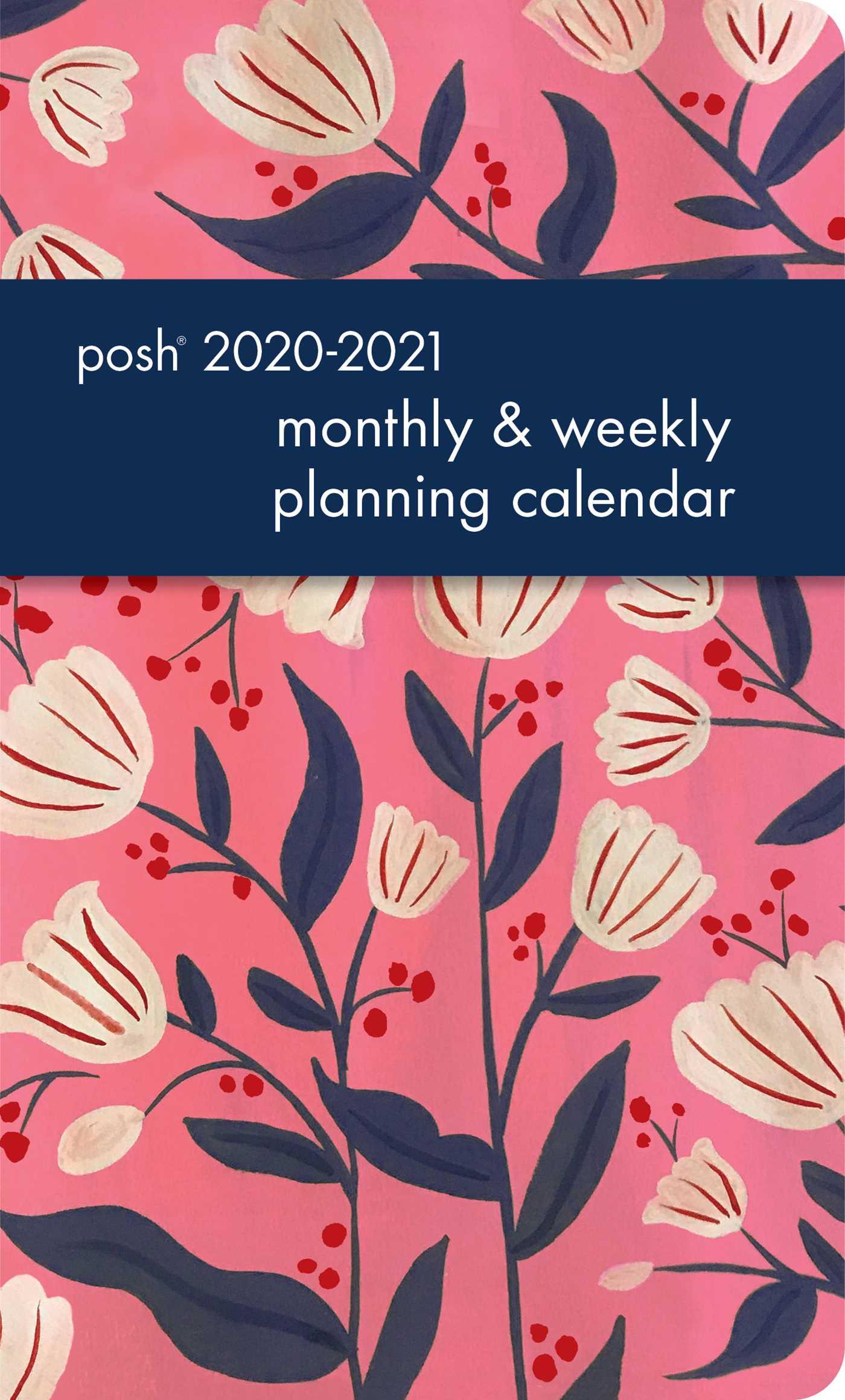 Osh Calendar 2021 Pictures