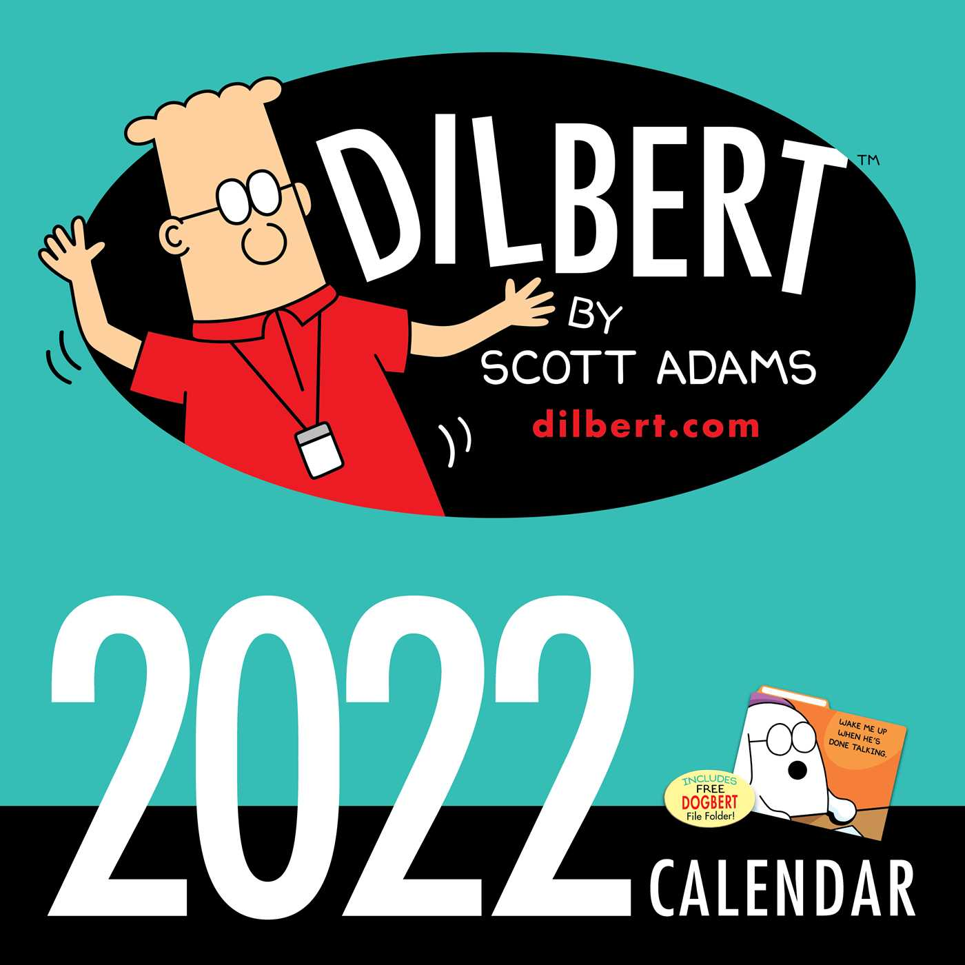 Free 2022 Wall Calendar By Mail.Dilbert 2022 Wall Calendar Book Summary Video Official Publisher Page Simon Schuster