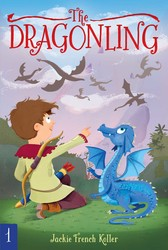 The Dragonling