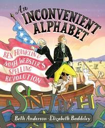 An Inconvenient Alphabet