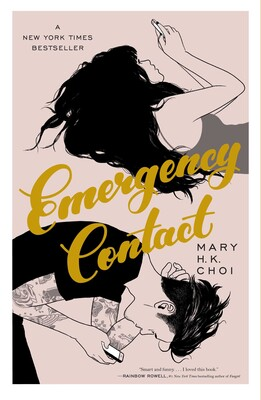 Image result for emergency contact book cover