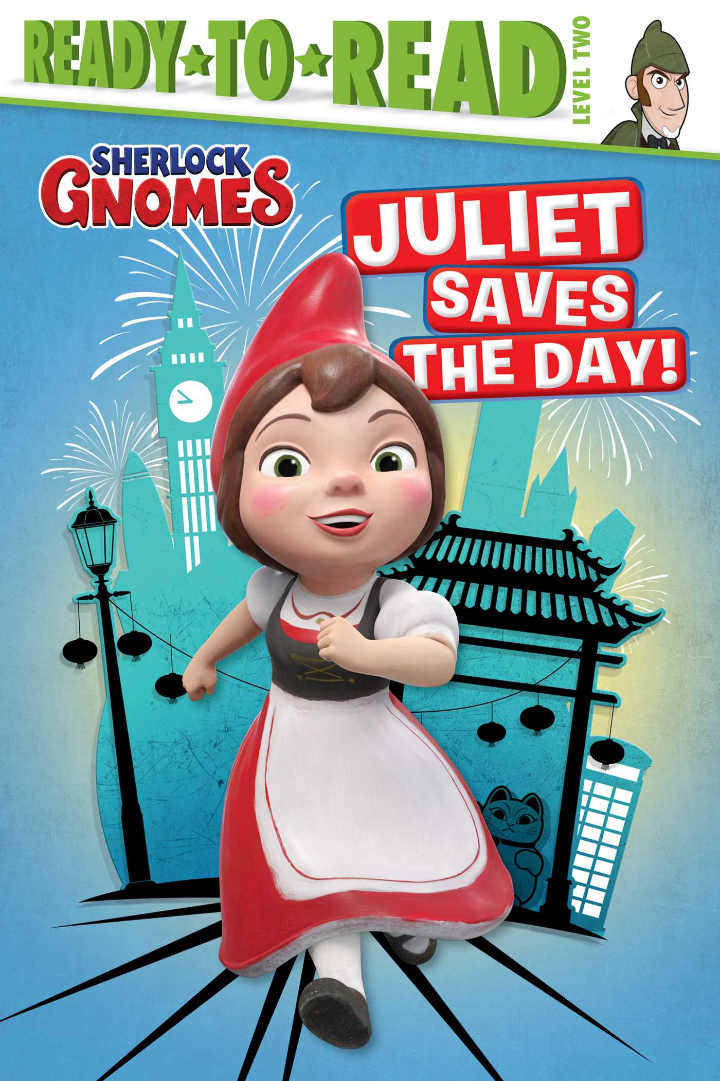 Juliet Saves The Day Book By A E Dingee Kelly