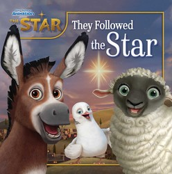 They Followed the Star