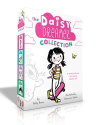 The Daisy Dreamer Collection