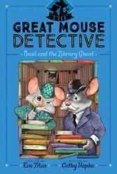 PANINI sammeltüte Basil the Great Mouse Detective POCHETTE BUSTINA