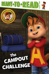 The Campout Challenge