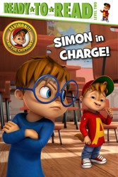 Simon in Charge!