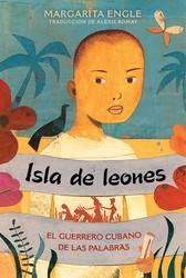 Isla de leones (Lion Island)