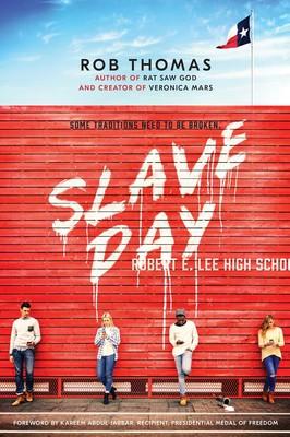Slave Day