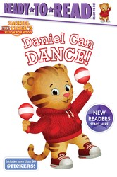 Daniel Can Dance