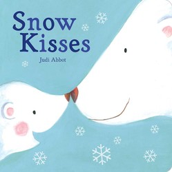 Snow Kisses