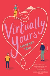 Virtually Yours