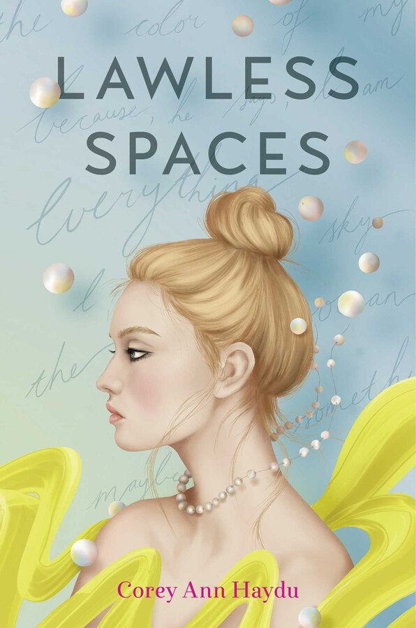 Lawless Spaces