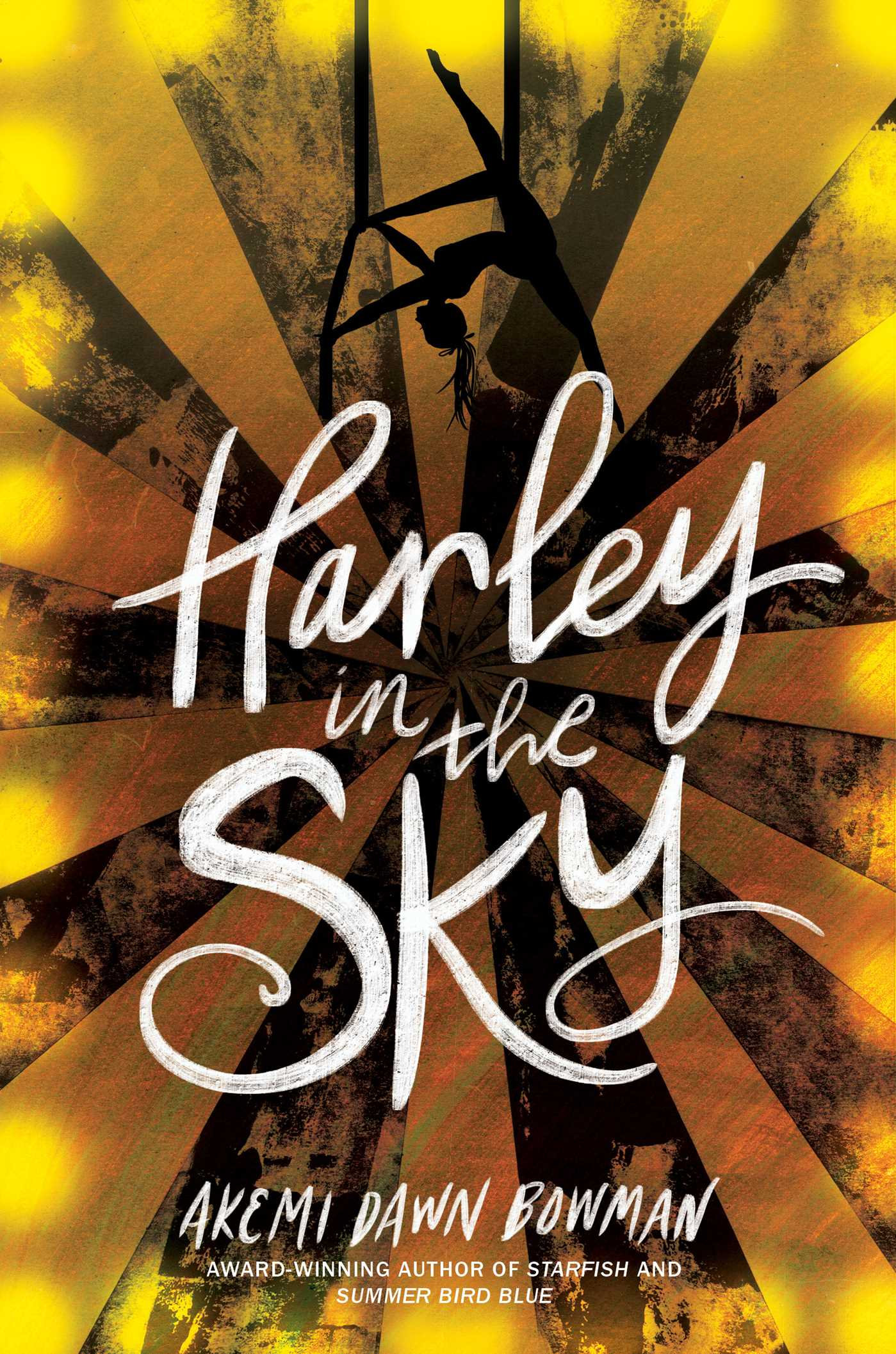 Harley-in-the-Sky
