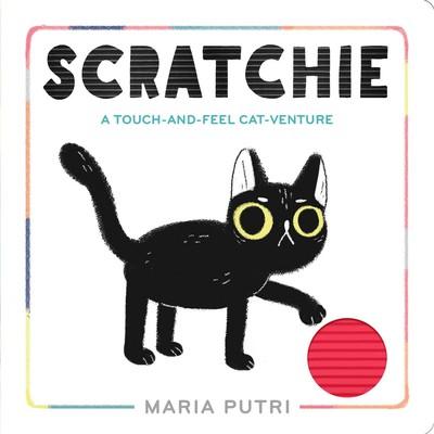 Scratchie