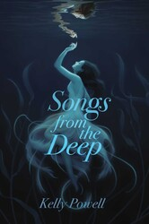 Songs from the Deep