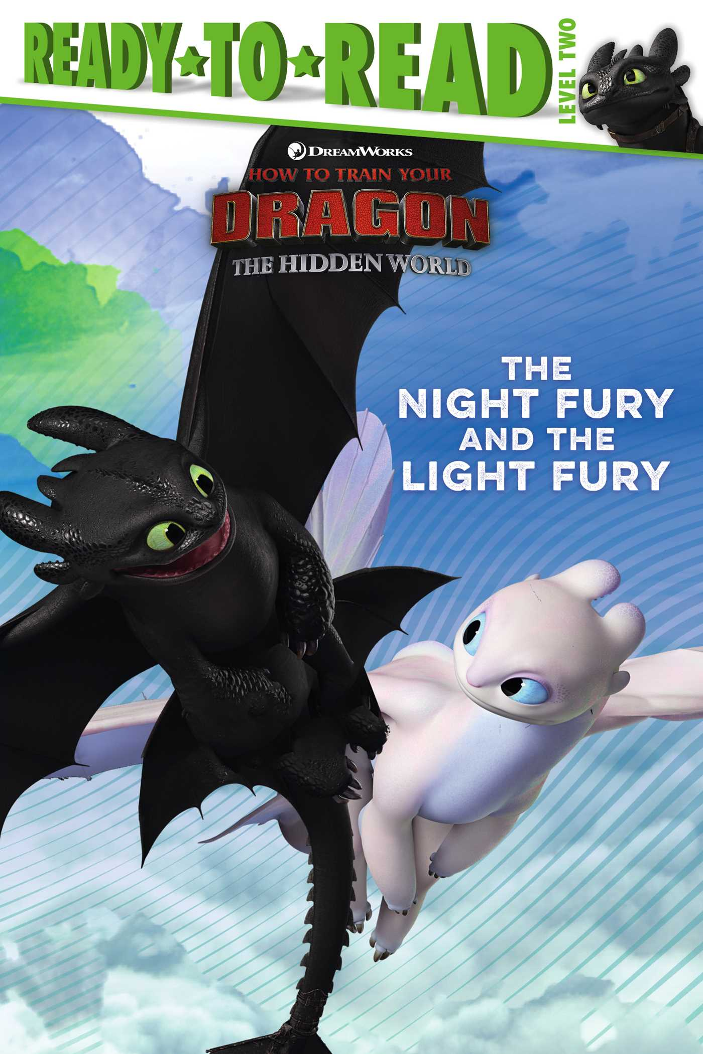 the night fury and the light fury ebook by tina gallo