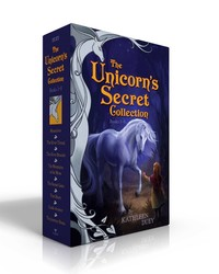 The Unicorn's Secret Collection