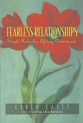 Fearless Relationships