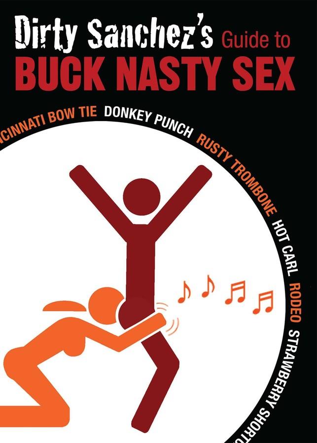 Tips nasty sex 101 Kinky