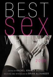 Best Sex Writing 2009