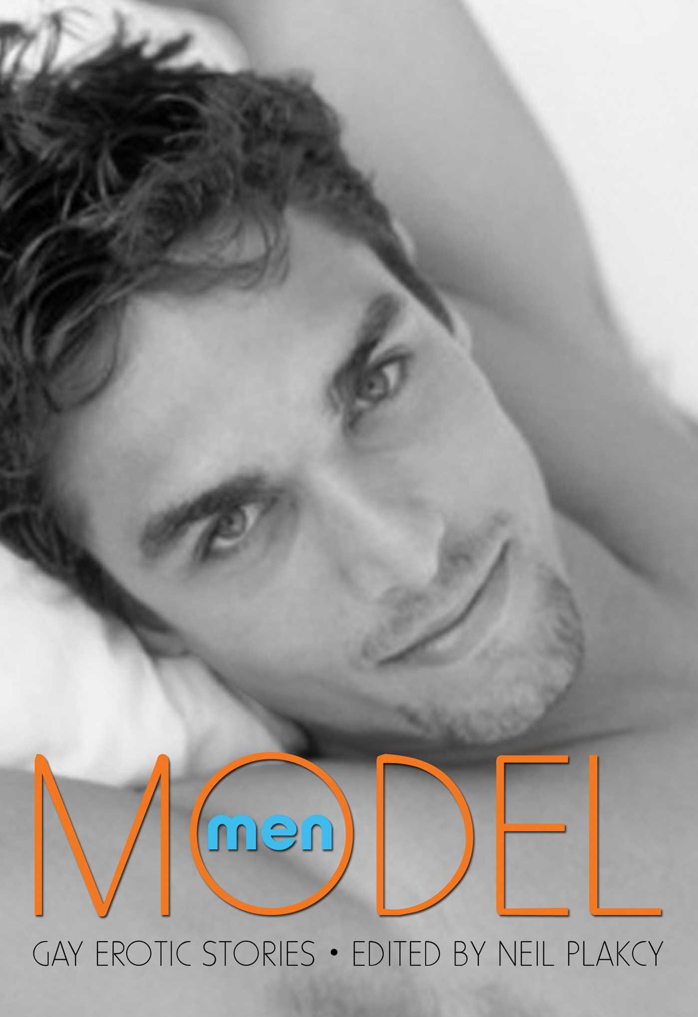 Models gay 8 of