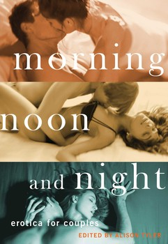 Sex in morning or night