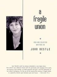 A Fragile Union