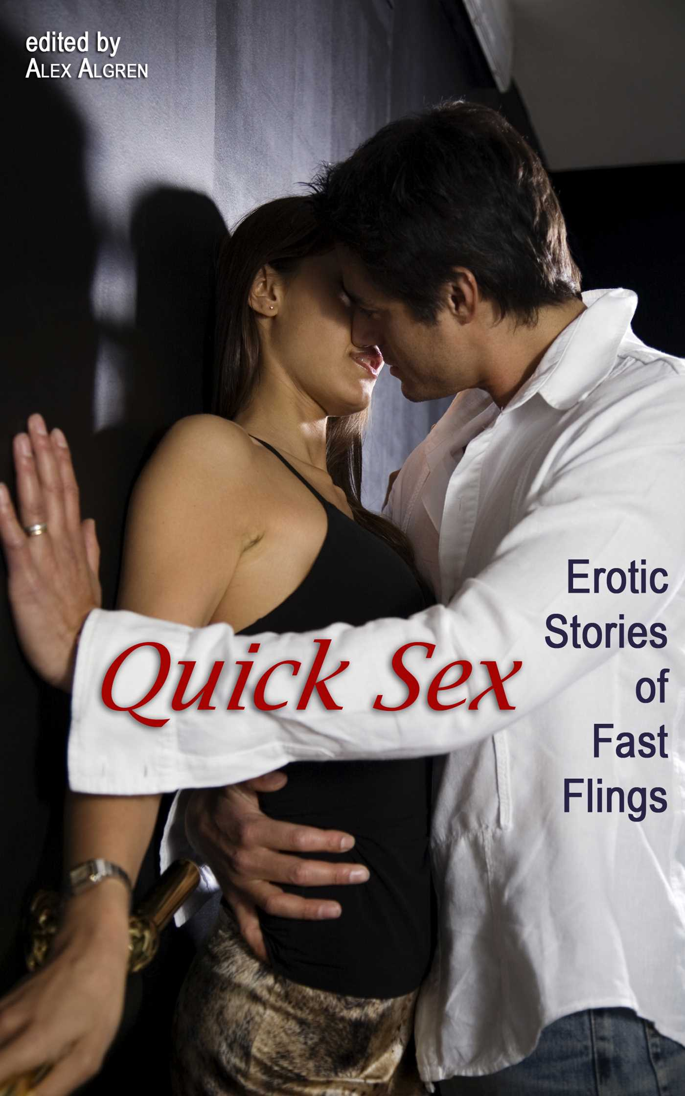 Quick sex dating
