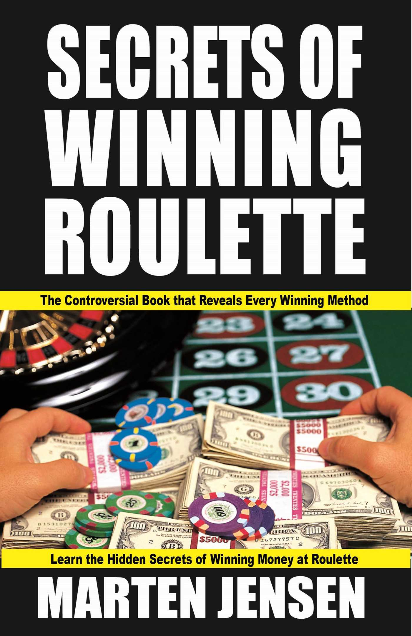 Book roulette akwesasne mohawk casino