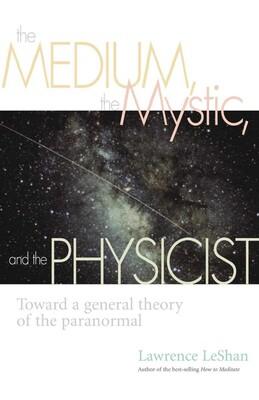 On Human Dilemma Memoir of a Physicist