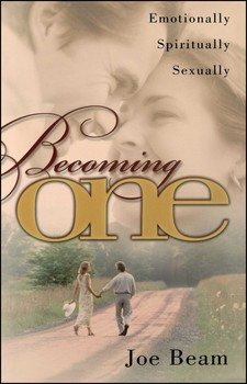 Becoming One