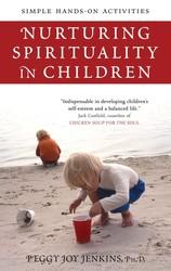 Nurturing Spirituality in Children