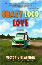 Crazy Loco Love