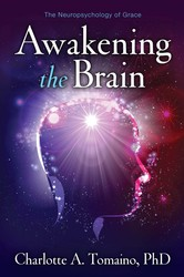 Awakening the Brain