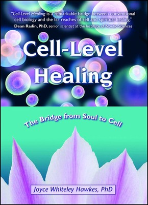 Healthy cells healthy life book