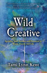 Buy Wild Creative: Igniting Your Passion and Potential in Work, Home, and Life