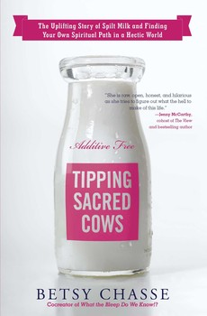 Tipping Sacred Cows